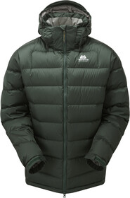 Mountain Equipment Jacke kaufen | CAMPZ Online Shop